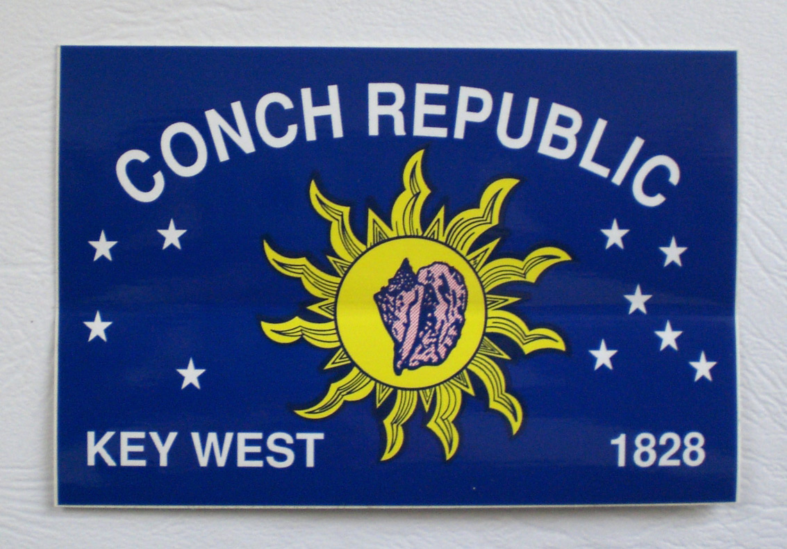 conch republic electronics part 2 Conch republic electronics is a midsized electronics manu- factur conch republic electronics, part 1 conch republic electronics is a midsized electronics manu.