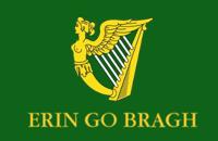 Erin_Go_Bragh_flag
