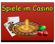 Faires Roulette online spielen